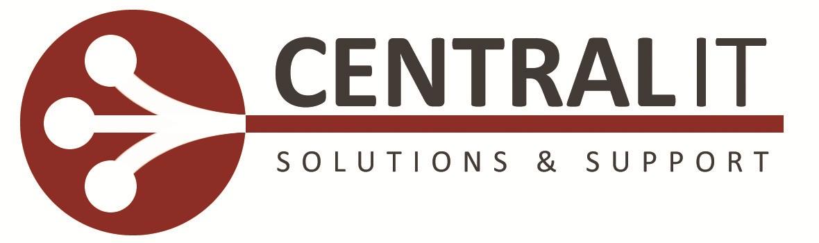 Central IT Ltd