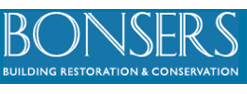 Bonsers Restoration