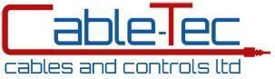 Cable Tec Logo