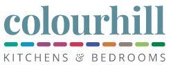 Colourhill Logo