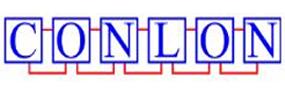 Conlon Logo