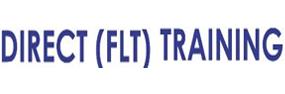 Direct FLT Logo