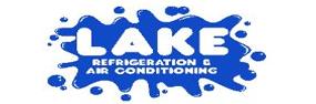 Lake Ref Logo