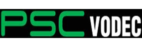 PSC Vodec