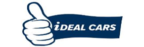 iDeal Cars Logo