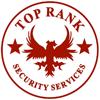 Top-Rank-Logo