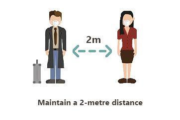 2-metres