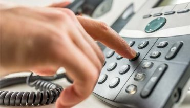 business-phone-providers