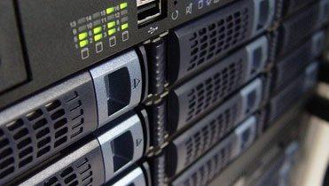 home-page-servers